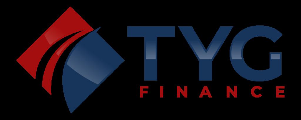 TYG Finance